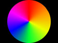 The color wheel for watercolors. a lesson on mixing every color there is.